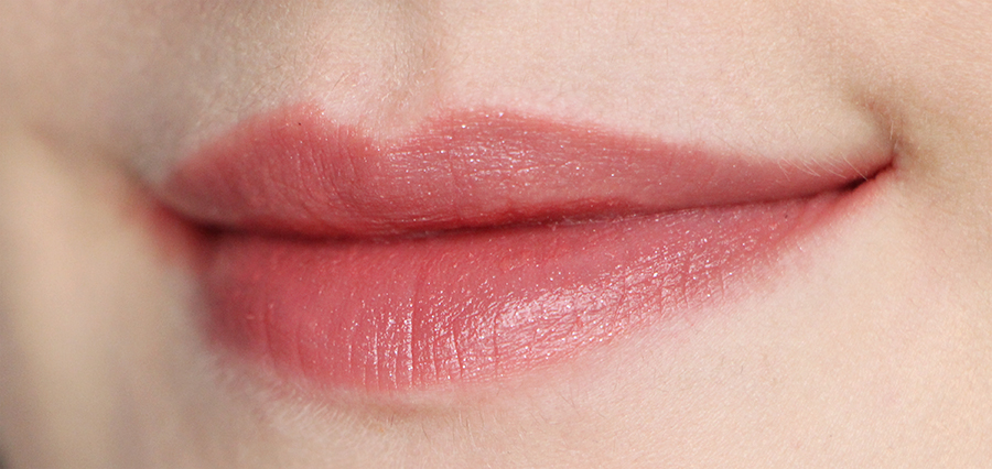 nars rouge a levres 2