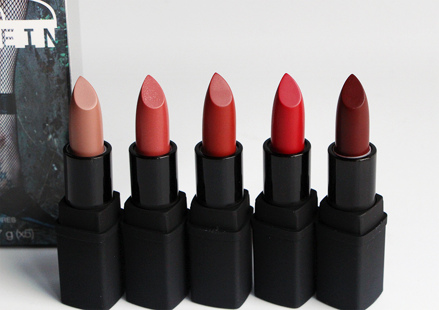 nars zoom lipsticks1