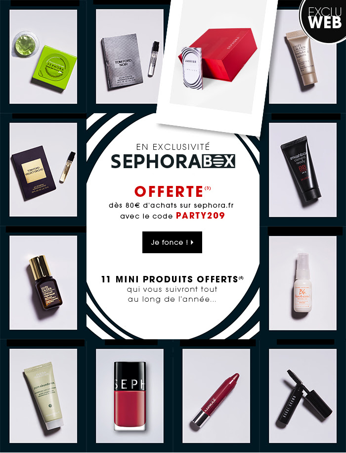 sephorabox1