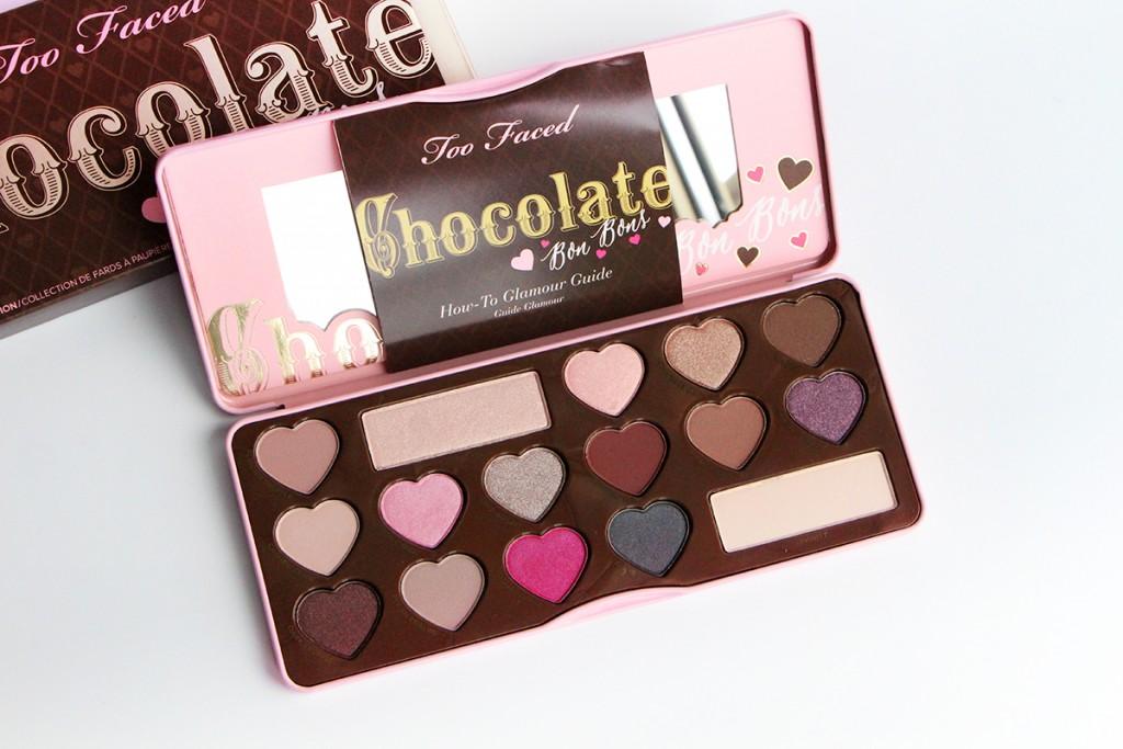 chocolate bon bon 88