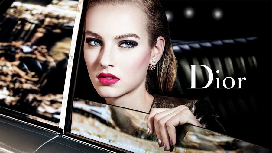dior state OF