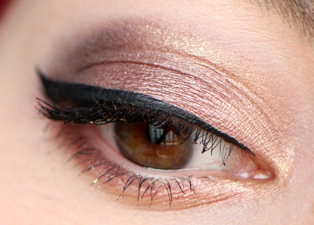 lancome eye 1