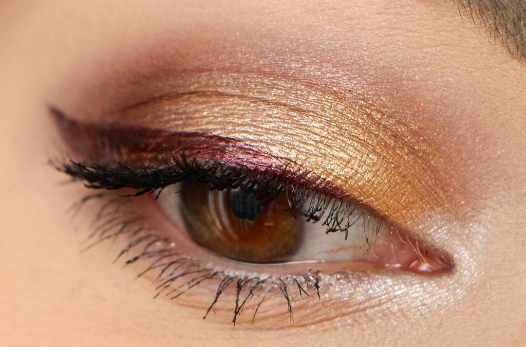lancome eye 3