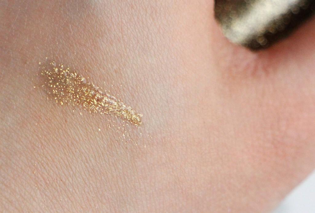 lancome mascara gold