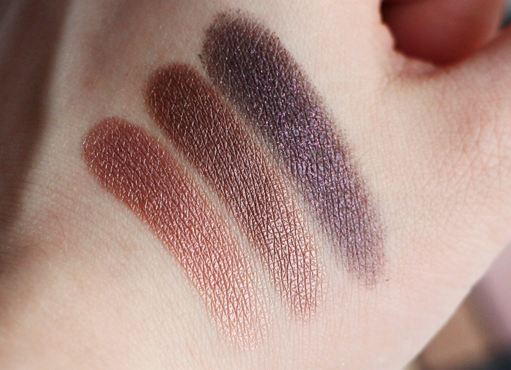 lancome swatch6