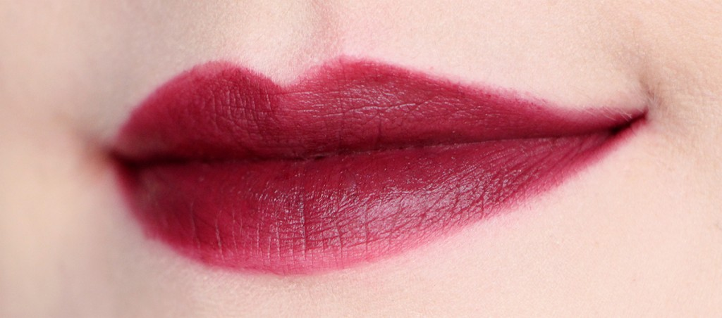 laura mercier lip velours