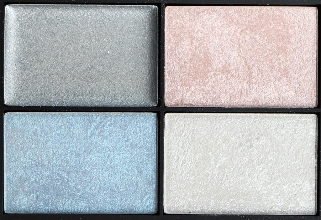 midas touch highlighting palette sleek 1