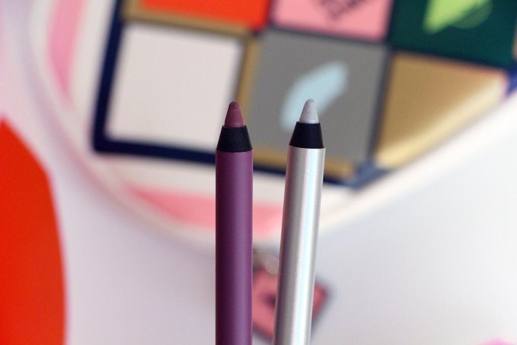 shu uemura crayons1