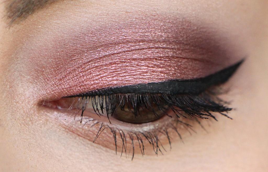 zoeva eye 3