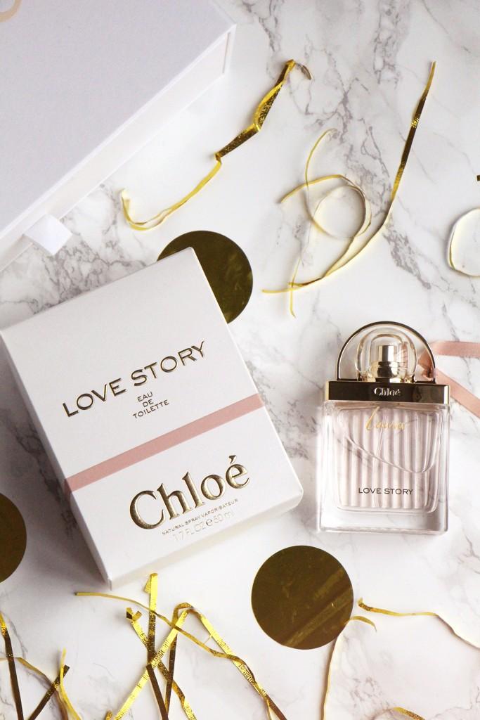 chloé parfum11