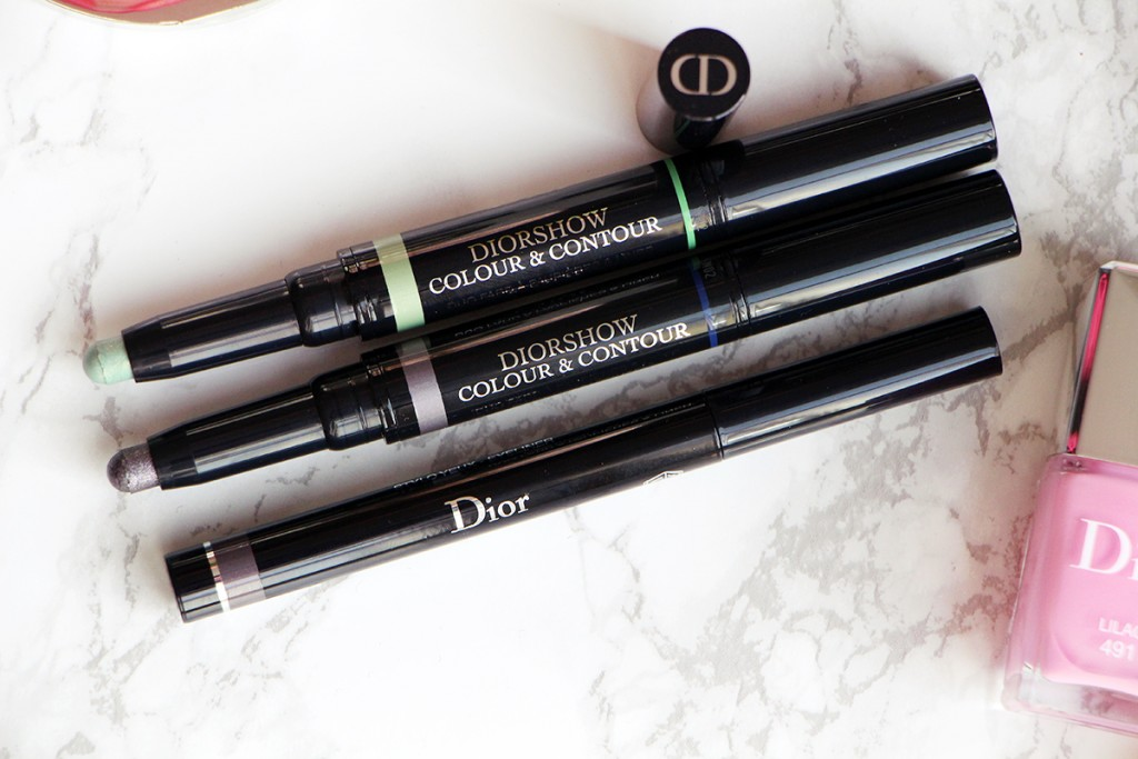 dior colour et stick