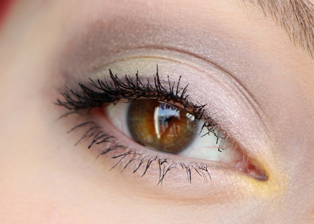 dior eye 9