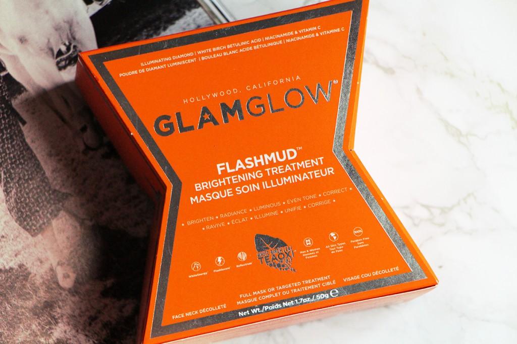 glamglow O2
