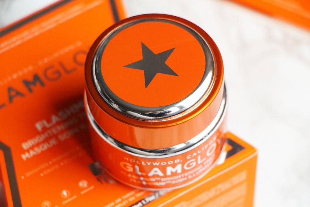 glamglow flashmud 1