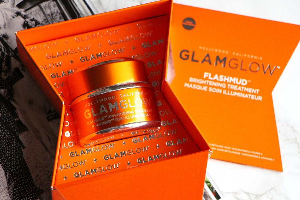 glamglow flashmud8