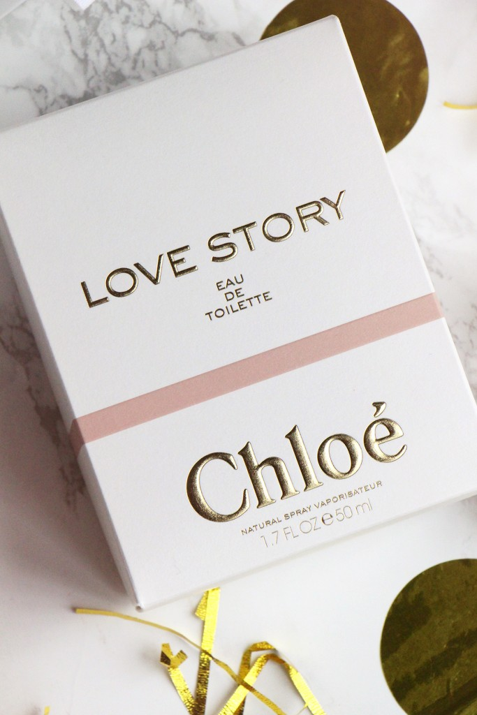 love story pack
