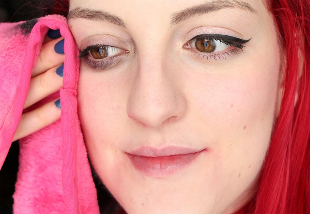 makeup faceee
