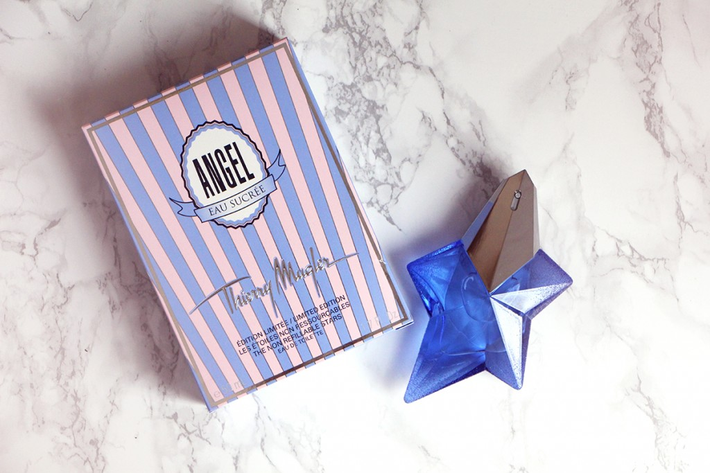 angel ok1 eau sucree thierry mugler 1200