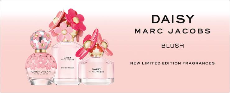 daisy marc11