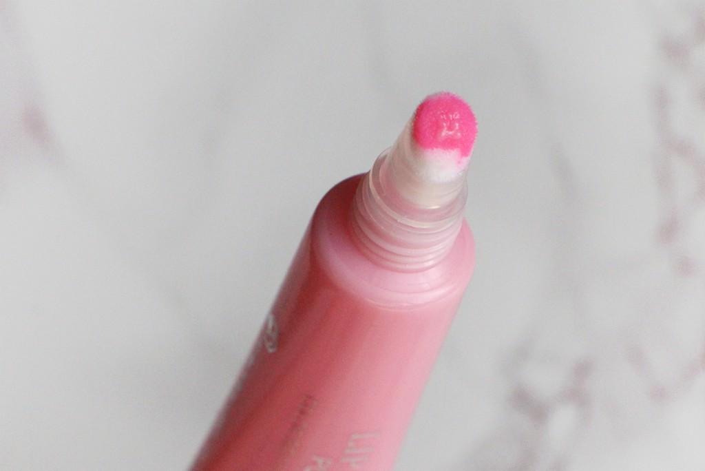 lip glow pomade dior