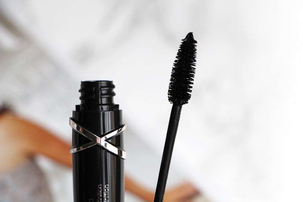 lodoesmakeup blog beaut blog archive the mascara by sephora le test. Black Bedroom Furniture Sets. Home Design Ideas
