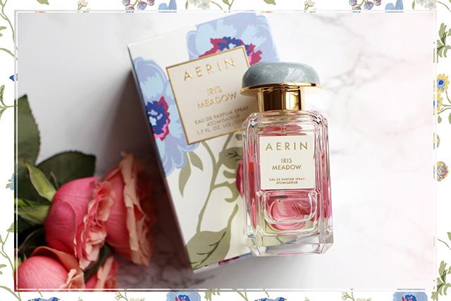 aerin iris meadow 640