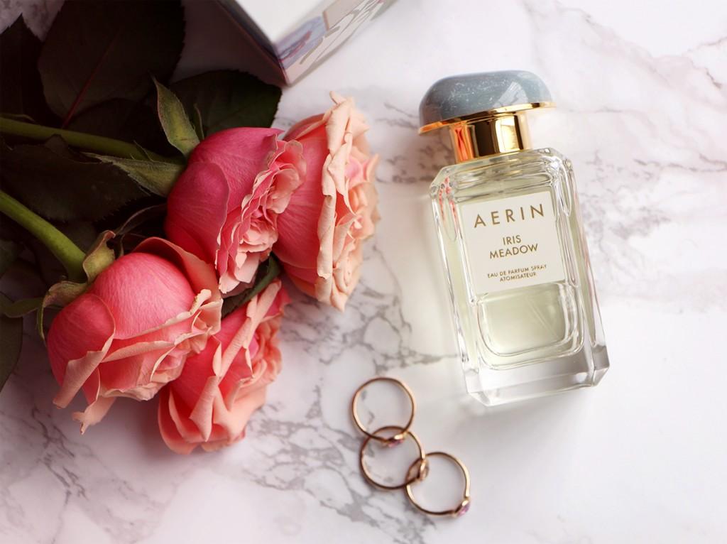 aerin iris meadow parfum 1