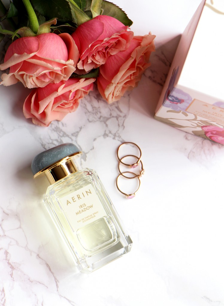 aerin iris meadow parfum