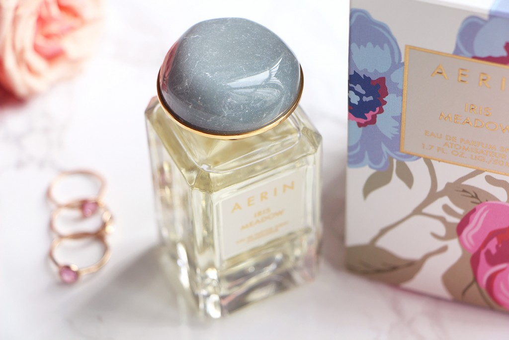artin perfume iris meadow9