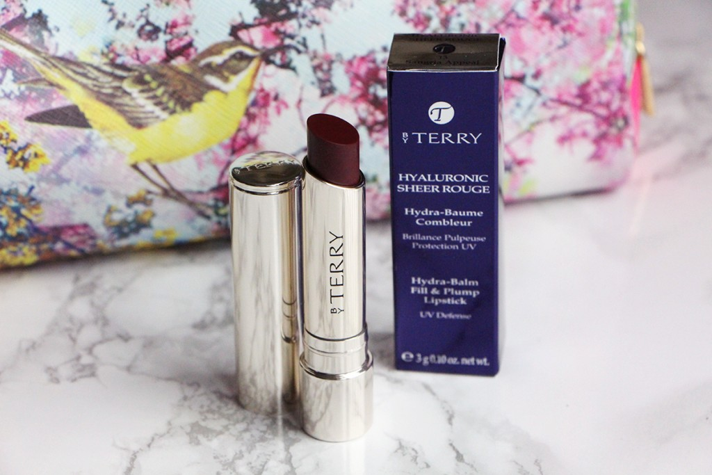by terry sangria appeal hyaluronic sheer rouge 1