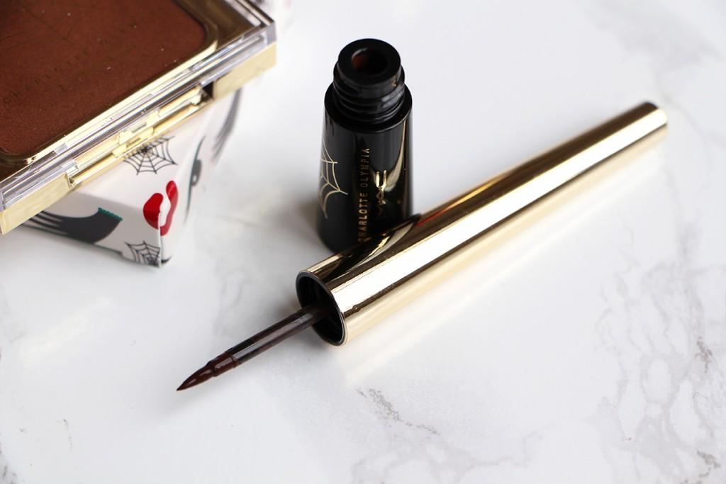 charlotte mac eyeliner liquid