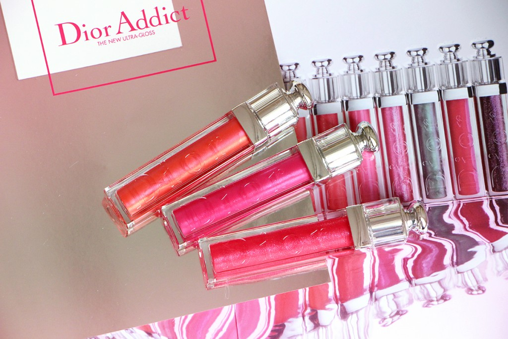 dior new ultra glosses 9