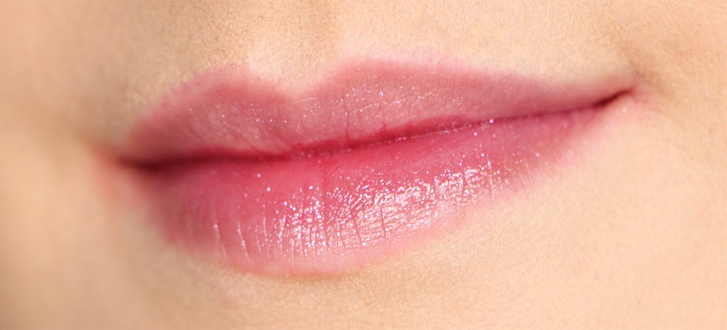guerlain first lips