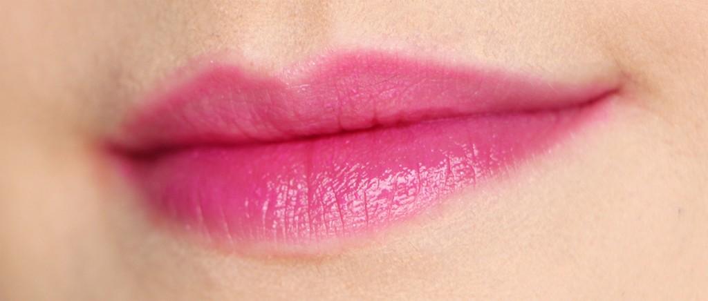 guerlain lips pink1