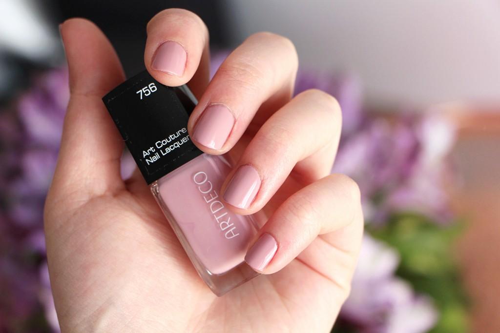 756 artdeco nail polish1