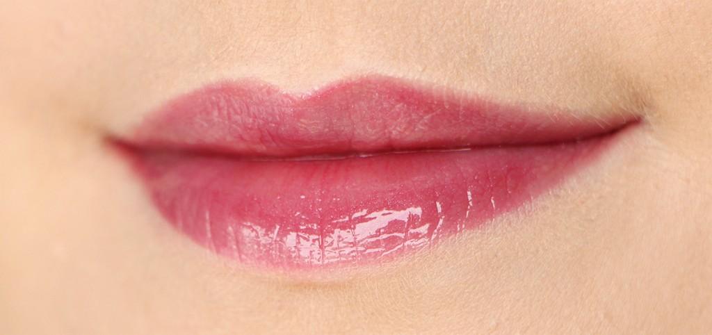 clarins lips eclat minute 08