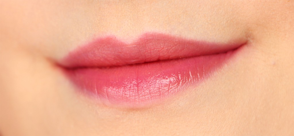 ilia all of me levres lips