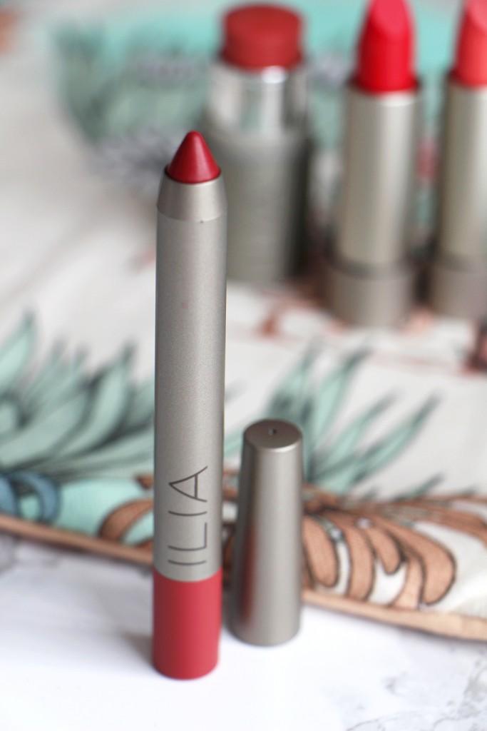 ilia pencil 1