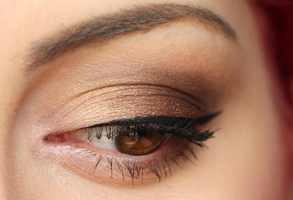laura mercier eye palette1