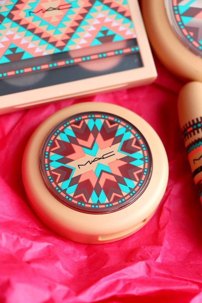 mac blush packaging1