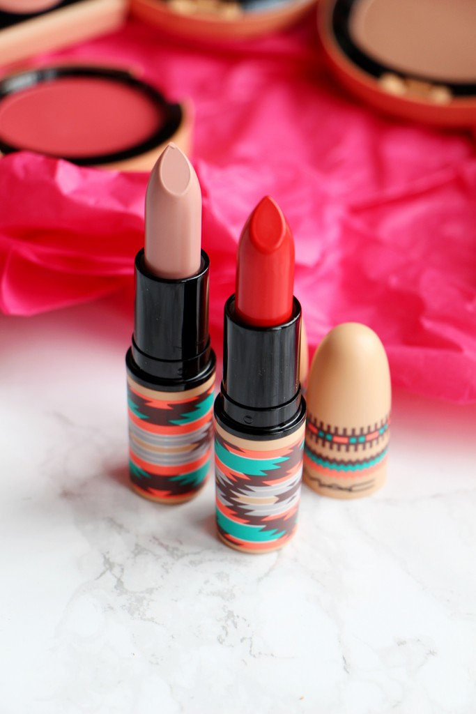 mac tribe vibe collection 9
