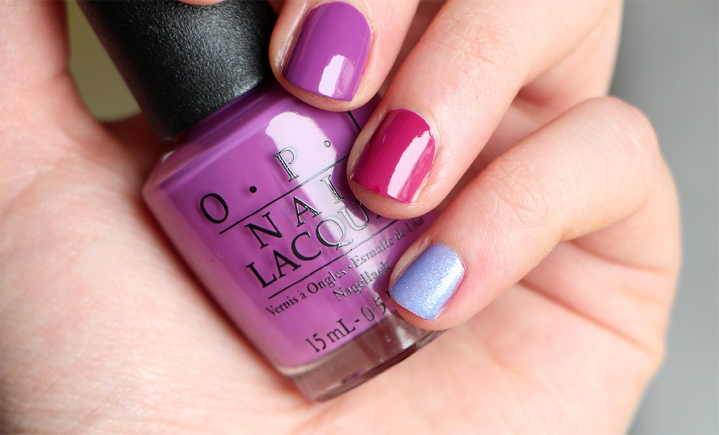 OPI zoom new orleans