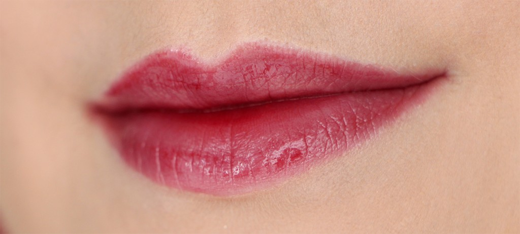 chanel lips dh