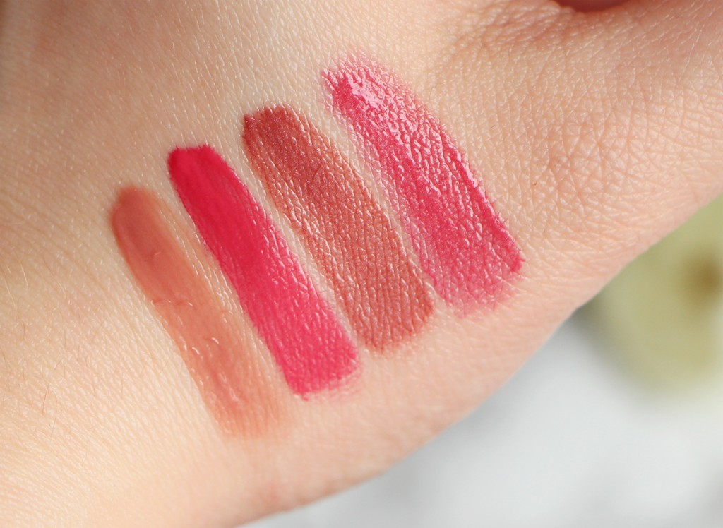 lipme tender etam swatch 3