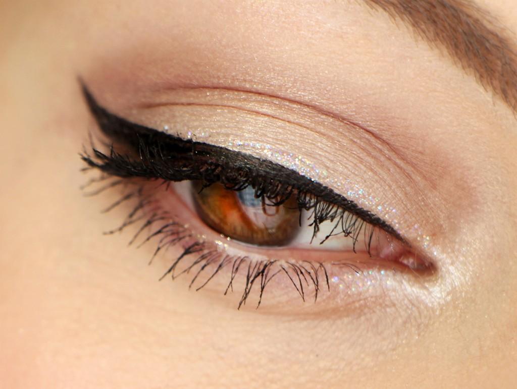 nyx eye 3 liner