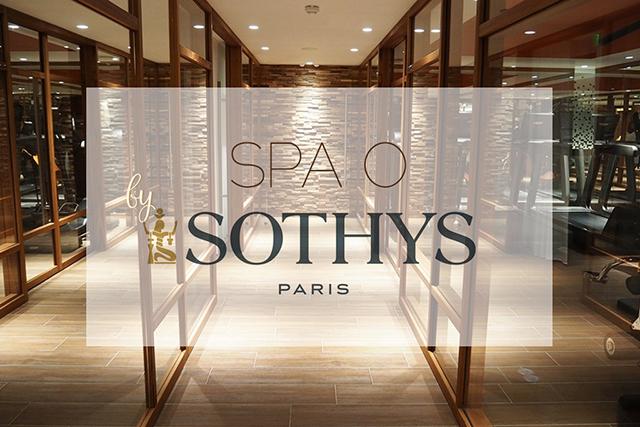 spa o by sothys paris republique640