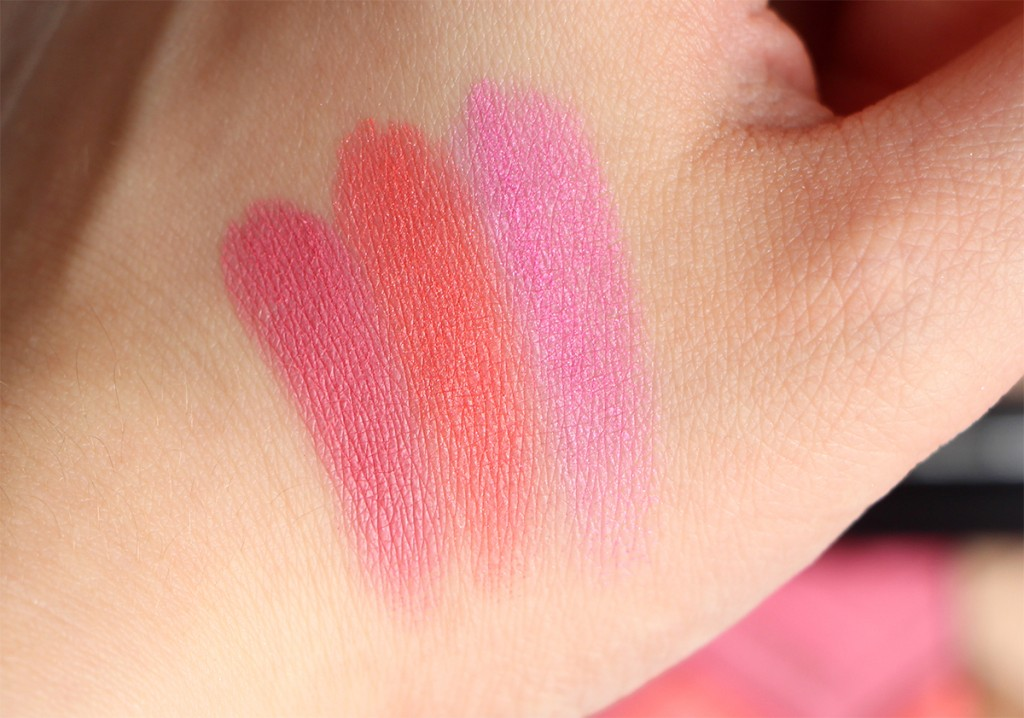 by terry swatch blush sun designer palette
