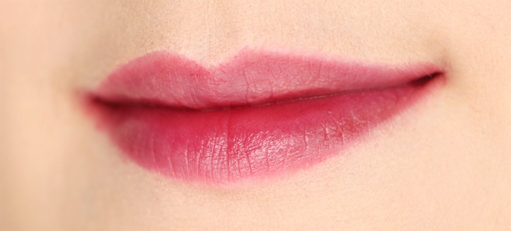 lipstick queen frog prince