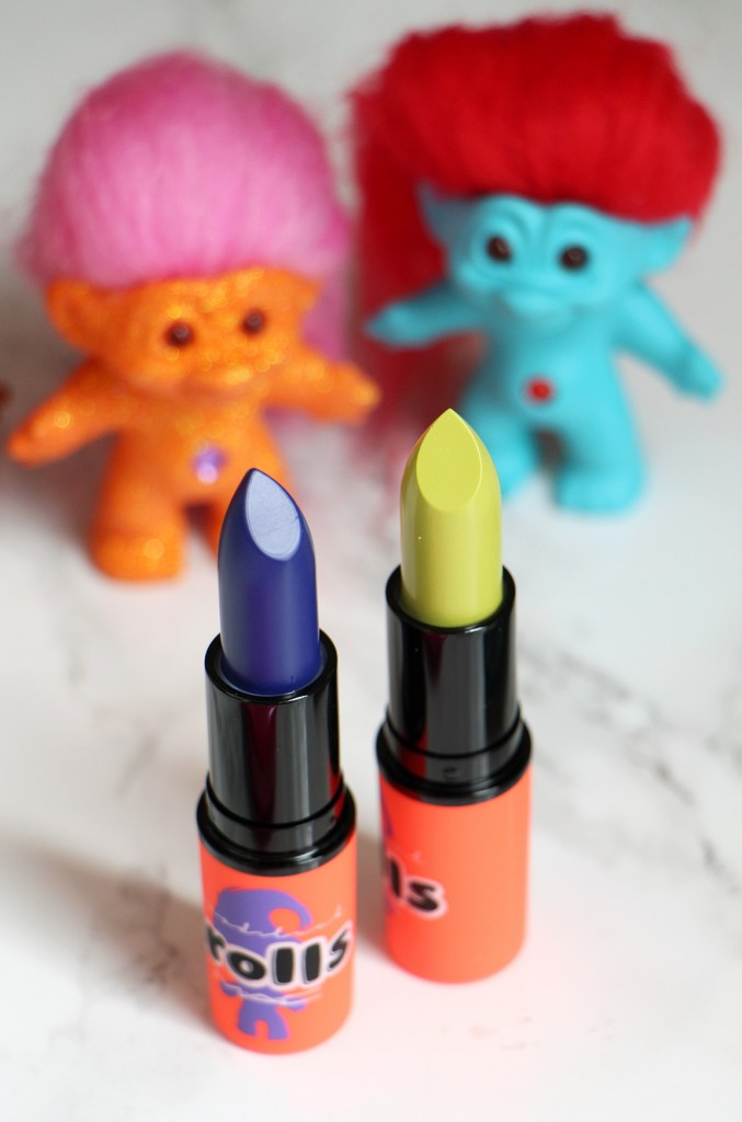 lipsticks mac trolls1