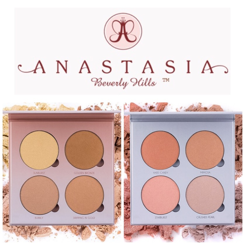 anastasia beverly hill france